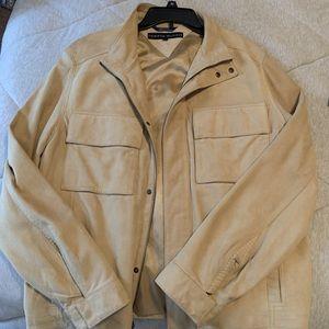 Tommy Hilfiger Vintage Jacket